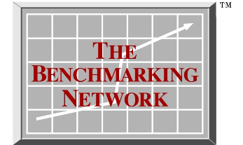 Corporate Communications Benchmarking Associationis a member of The Benchmarking Network
